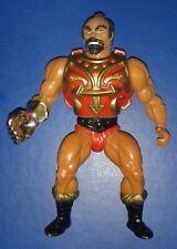 1980s *** JITSU with ARMOUR (NCOO) ** ORIGINAL MOTU HE-MAN MASTERS UNIVERSE