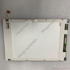 "For 9.4"" Hitachi Sp24V01L0Alzz 640*480 Lcd Screen Display Panel Tft"