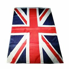Quality Fabric Union Jack Union Jack Flag 90cm x 150cm 3Ft X 5Ft Durable Outdoor