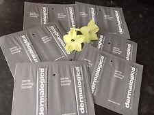 Dermalogica Gentle Soothing Booster - Samples X 12 Foils Genuine