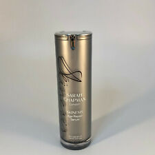 Sarah Chapman Skinesis Age Repair Serum 30ml NEW DAMAGED BOX