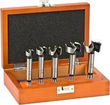 10pc Stahl Holzbearbeitung Schneider Bohrspitzen Rotierende Raspel Schleifen