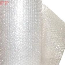 1200mm x 50m Large Bubble Wrap
