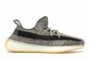 adidas Yeezy Boost 350 V2 Zyon FZ1267 Men's Sizing NEW 100% AUTHENTIC