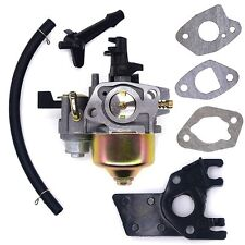 Insulator Gasket Carburetor For Honda HS724 HS50 HS622 HS624 HS621 Snow Blower