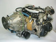 80 PS ROTAX 912 A3 MOTOR AUS SUPER DIMONA UL FLUGZEUG GYROCOPTER ULM MICROLIGHT