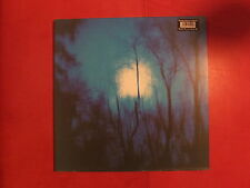 Flying Saucer Attack - Further  orig. 1995 Domino wiglp20 Third Eye Foundation