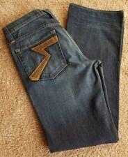 Original Rock & Republic Jeans, 34, Excellent Condition