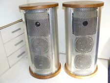 Rogers jr150 Speakers haut-parleurs