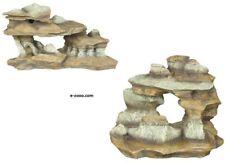 Hobby Amman Rock, Various Sizes, Singlepack & Discount Double Pack