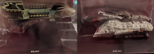 Star Wars De Agostini Starships & Vehicles Collection Select You Figure