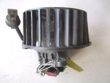 Opel Kadett D Gebläsemotor Innenraumgebläse Blower Heater Fan Motor