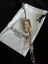 NEW LADIES WATCH UNRESERVED,unwanted , great gift in original box