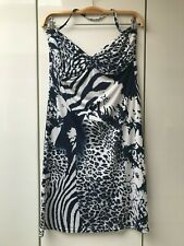 Robe Egerie - Taille 3 (A)
