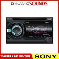 Autorradios Dino 2 DIN para reproductor MP3