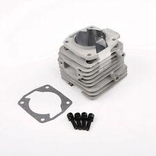 baja Losi 5ive-t truck 45cc engine motor kits parts 45cc cylinder 670517