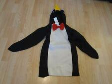 Youth Penguin S (4/6) Halloween Costume Outfit