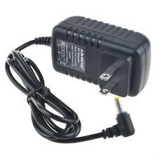 AC Adapter for JVC EVERIO GZ E10BU GZ E10 Camera Power Cord Charger Mains PSU