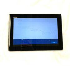 "ASUS Transformer Pad Tablet TF700T 10.1"" 32GB Wifi- Black (Sratch & Dent) *READ*"
