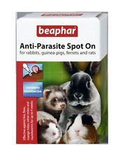 Beaphar Rabbit Supplies