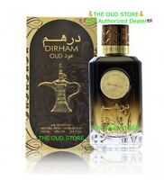Dirham Oud Perfume By Ard Al Zaafaran 100 ML: 🔥Premium Hotselling Must Have🔥