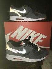 Nike Air Max Light Size? Exclusive Size UK9,EU42,5. Limited Edition.