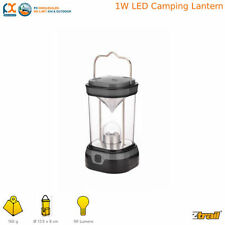 OZtrail Camping & Hiking Lanterns