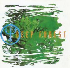 Deep Forest - Deep Forest (CD 1993)