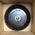 """VOX VSL Speaker 12"""" 25W - 8 Ohm Baujahr 1973 (aus einem VOX AC-30 Topboost )"""