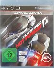 PS3 - Playstation ► Need for Speed Spiel nach Wahl - ProStreet | Shift | u.v.m ◄