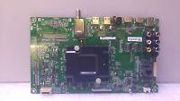 Main Board for Sharp LC-65P620U 215238 RSAG7.820.6715/ROH