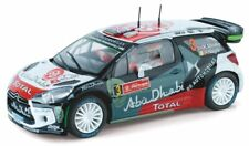 Scalextric A10217S300 CITROEN DS3 WRC RALLY PORTUGAL