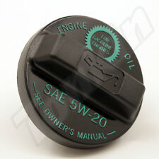 HONDA OEM Engine Oil-Filler Cap 15610R70A00