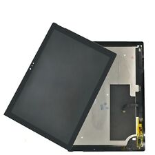 OEM LCD + touch screen Assembly For Microsoft Surface Pro 3 (1631) TOM12H20 V1.1