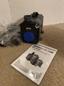CTP-16000 Amphibious ECO Pump