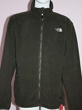 NWT Mens THE NORTH FACE New Taupe Pumori Jacket XL