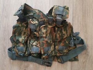 6sh92 russian army tactical vest