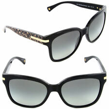 827531c71ee Coach Gray Sunglasses for Women