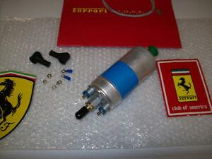 Ferrari FUEL PUMP 208 308 328 412 512 Mondial Testarossa, 69532 121727