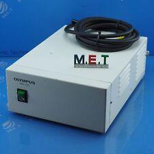 OLYMPUS AF CONTROL UNIT  MHL-LS3 MHLLS3 60Days Warranty