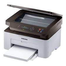 Samsung Xpress M2070W Multifunktionsdrucker DIN A4 Schwarz/Weiß Laser WLAN