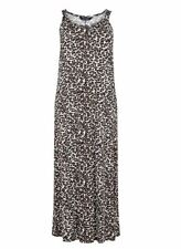 Evans Leopard Print  Maxi Dress - Brand new with Tags - Plus Size 18