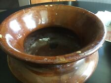 Old Time Spittoon-In very good shape-Every Modern Home should have a few around
