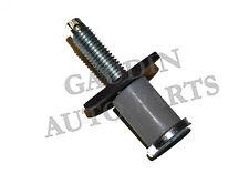 FORD OEM Tailgate-Lock Striker E4TZ98404A42A