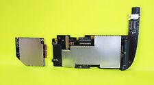 OEM Apple iPad 1st 32GB WIFI+3G A1337 Logic Board Mainboard 820-270-A