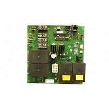 Jacuzzi /Sundance Circuit Board PCB Part no. 6600-726 (6600-288)