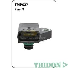 TRIDON MAP SENSOR FOR Holden Commodore 6 Cyl. VZ 01/09-3.6L LE0,Petrol
