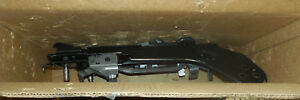 New Saturn Ion Front Seat Adjuster Kit 22713079 2003-2007