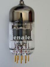 Genalex-Gold Lion E88CC / 6922 Vacumme Tube Platinum Grade