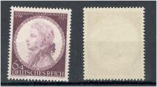Deutsches Reich 810 II post freschi me 70 (742128)